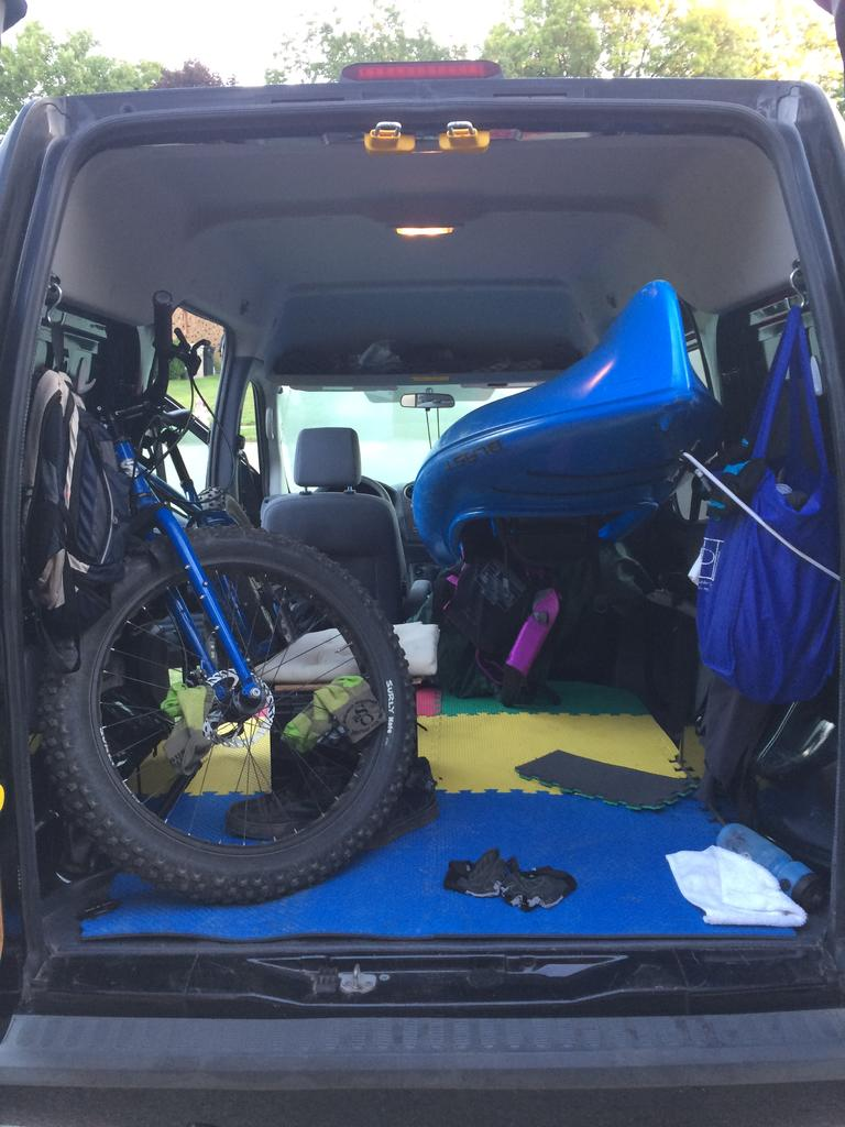 New Ford Transit Connect van-bike-yak.jpg