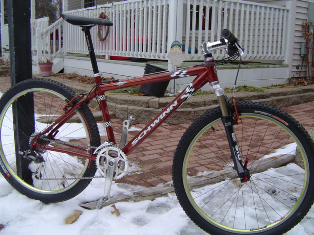 HomeGrown Pictures Corner-bike-bar-006.jpg