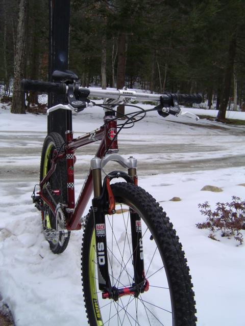 HomeGrown Pictures Corner-bike-bar-011.jpg