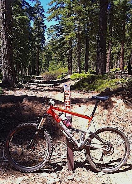 Bike + trail marker pics-bike-sign.jpg