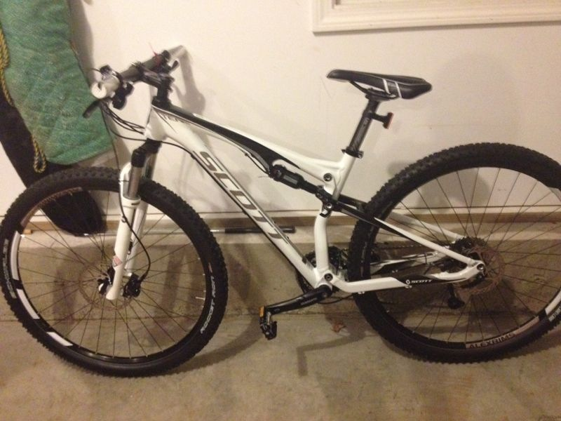Your Entry Level MTB (Pics and Upgrades)-bike-snow-pictures-140.jpg