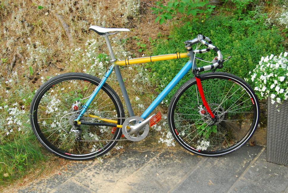 There are many like it, but this one is mine.-bike-angle1.jpg