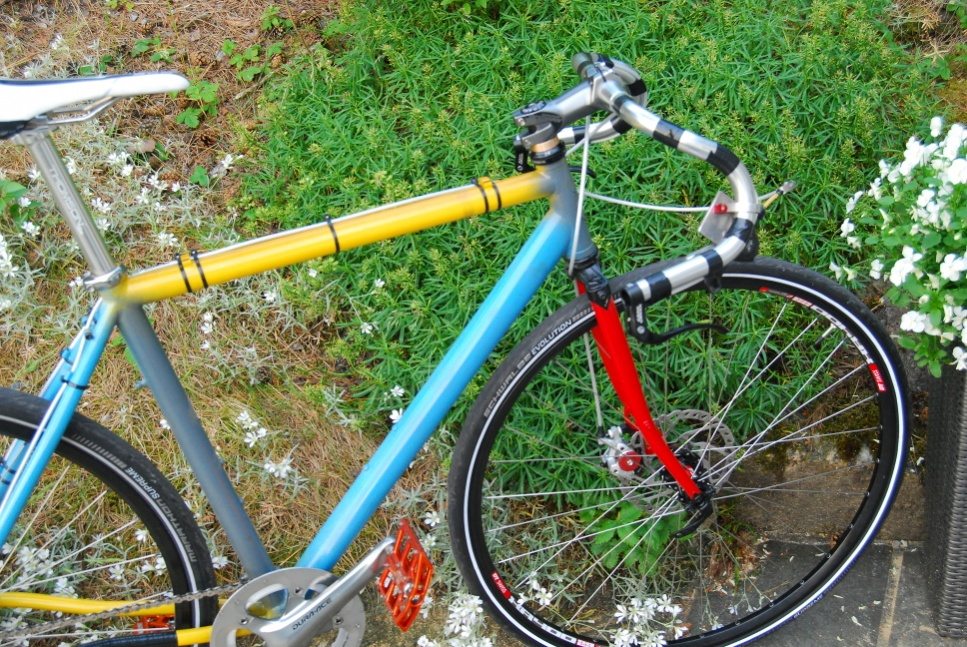 There are many like it, but this one is mine.-bike-angle2.jpg