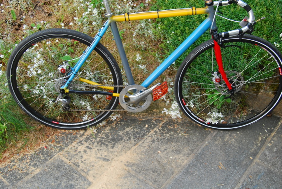 There are many like it, but this one is mine.-bike-angle3.jpg