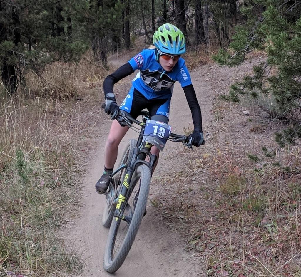 Anyone else not like wide bars?-bike-annika-superjumbo.jpg