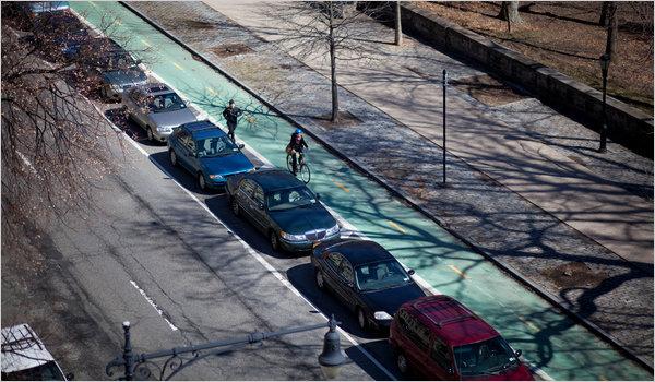 Philly article on bikes vs. cars-bike-articlelarge.jpg
