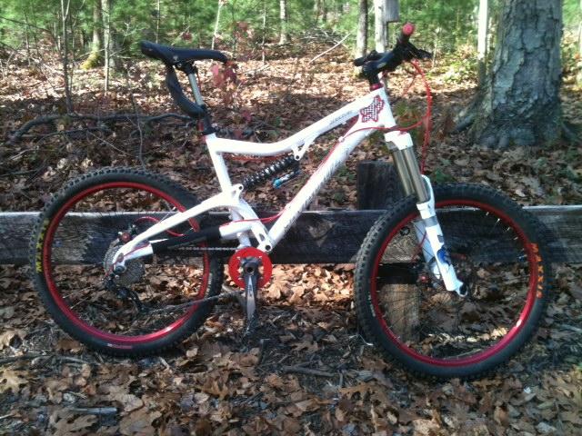 This will make me faster.-bike-cowels.jpg