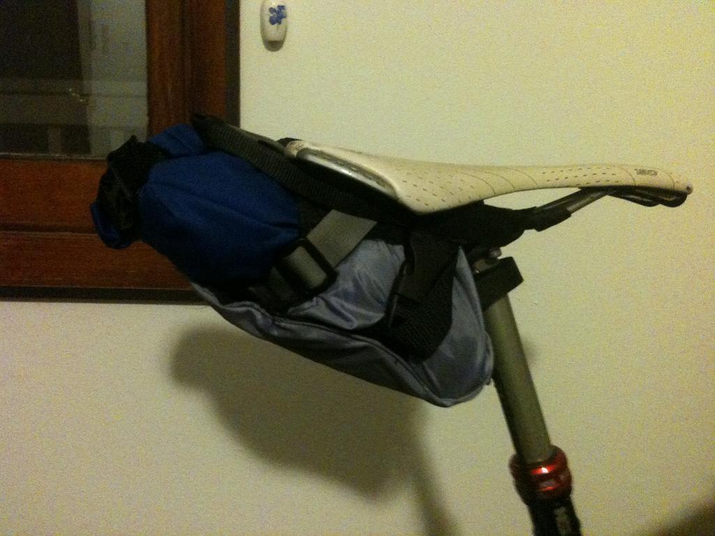 Make Your Own Bikepacking gear-bike-bag-1-004.jpg