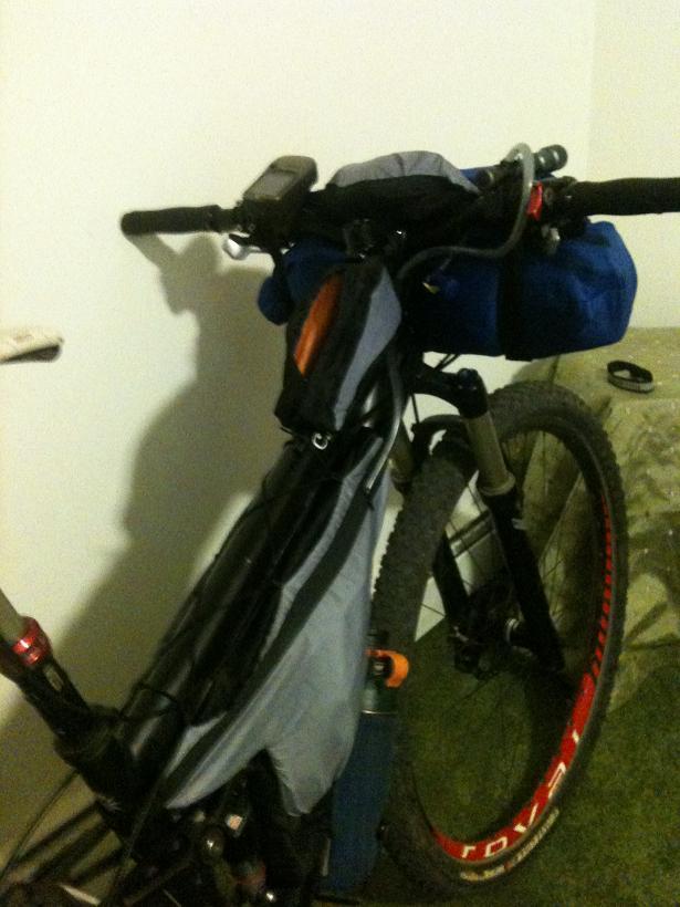 Make Your Own Bikepacking gear-bike-bag2-002.jpg
