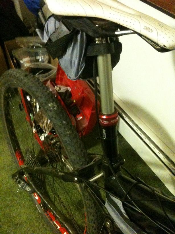 Make Your Own Bikepacking gear-bike-bag2-003.jpg