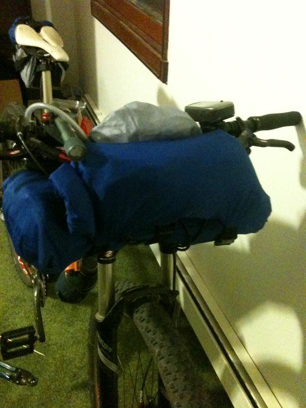 Make Your Own Bikepacking gear-bike-bag2-006.jpg