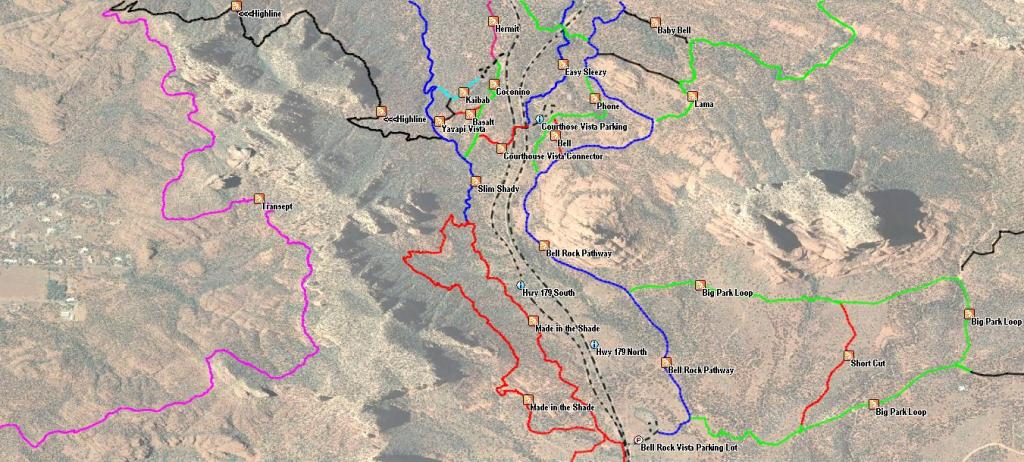Tired of Sedona-bike-bean-map.jpg