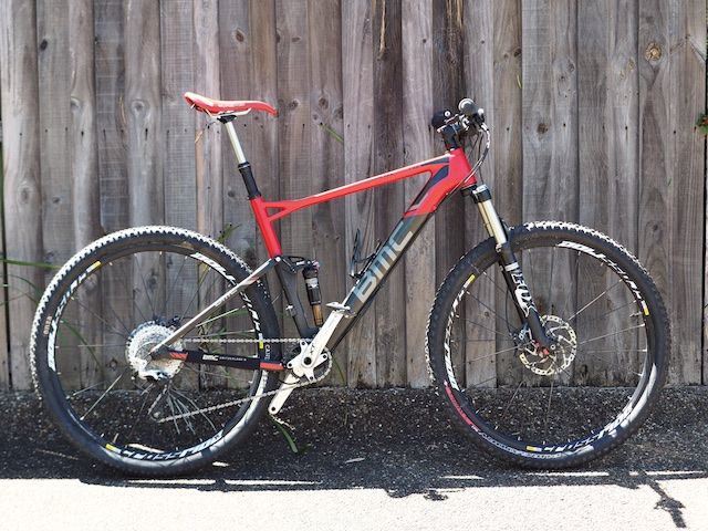 Anyone tried 27.5+ on a BMC four stroke-bike-before.jpg