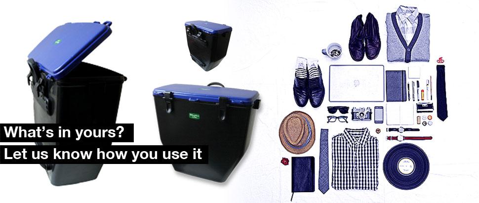 Lockable Panniers-bike-bin-slide-6.jpg