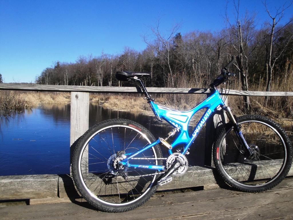 Full Suspension SS ??????-bike-bridge-double-ponda.jpg
