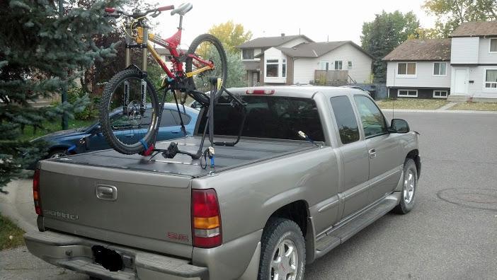 Pick up truck bike racks?-bike-carrier75a.jpg