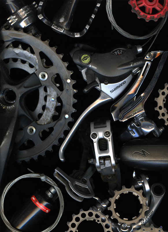 Photography Thread-bike-comp.jpg