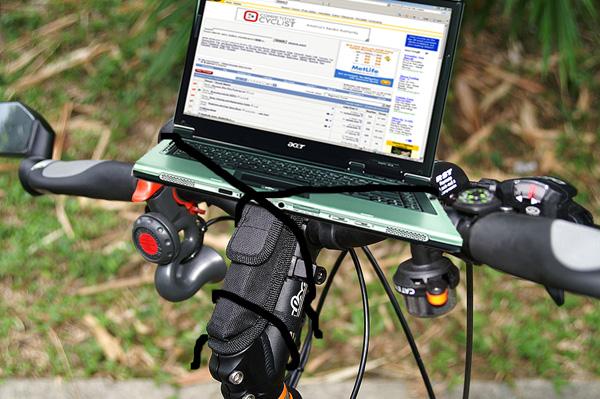 computer install pics-bike-computer.jpg