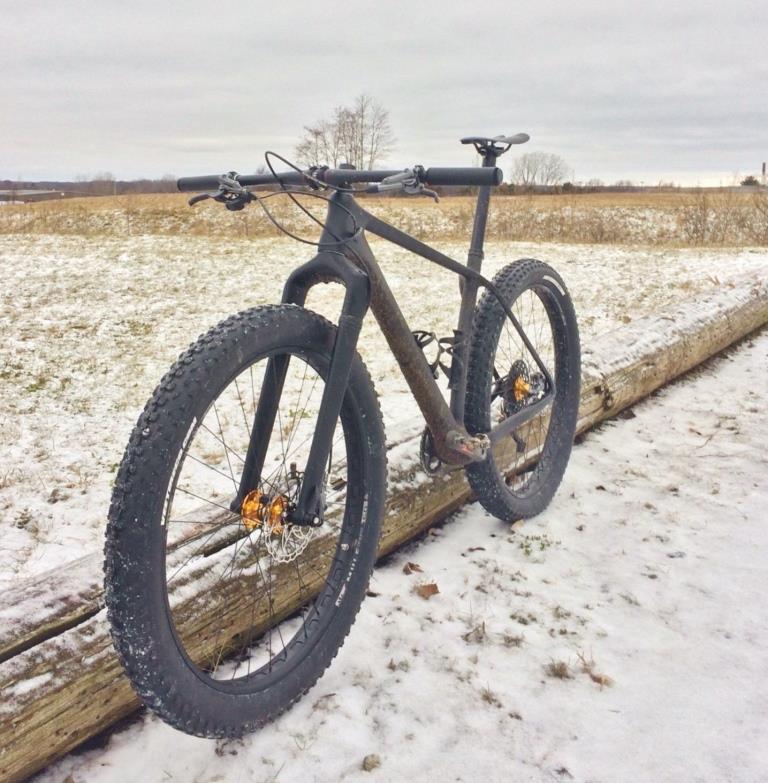TanTan FM-299B Long-Term Review, 18.5lb 00 XC/Trail Build-bike-copy.jpg