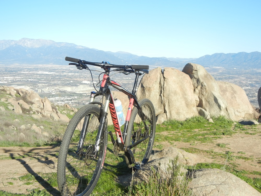 My new 29er Specialized stump jumper comp!!!-bike-copy.jpg