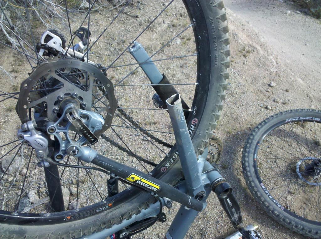 Gary Fisher gone wrong!-bike-crash-2.jpg
