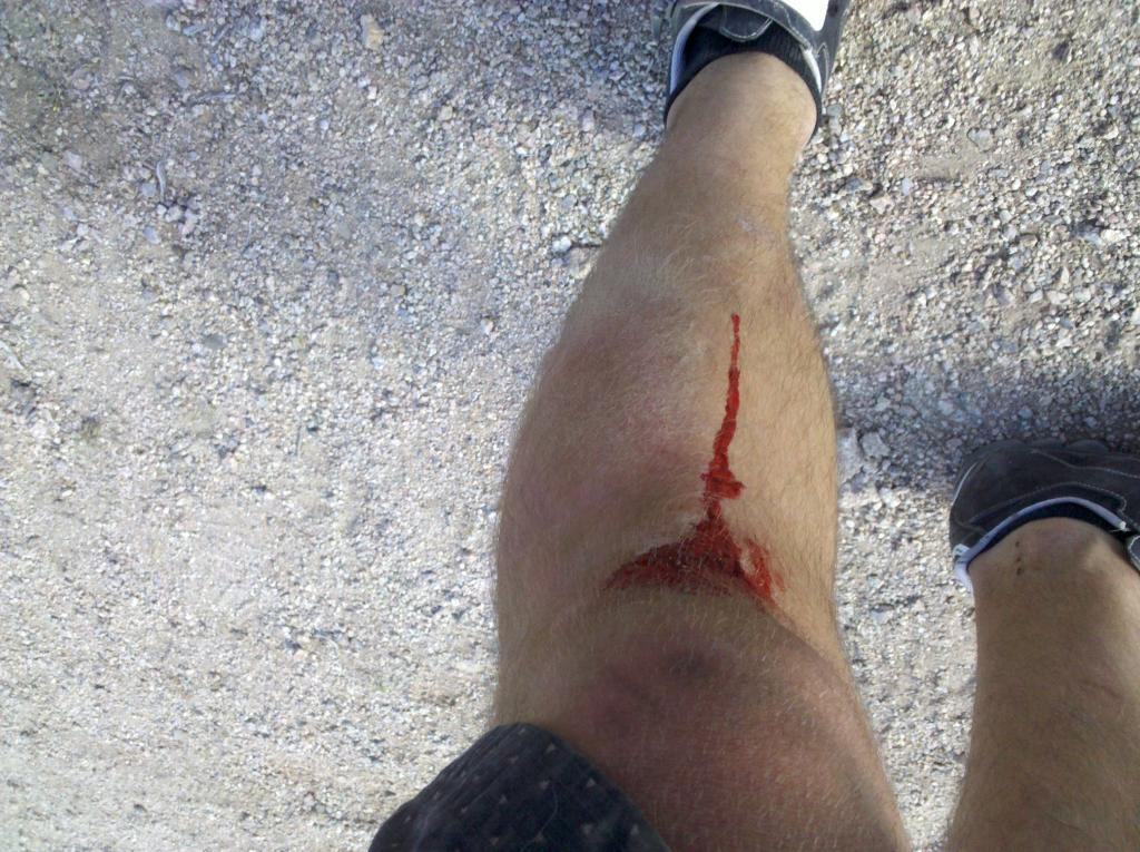 Gary Fisher gone wrong!-bike-crash.jpg