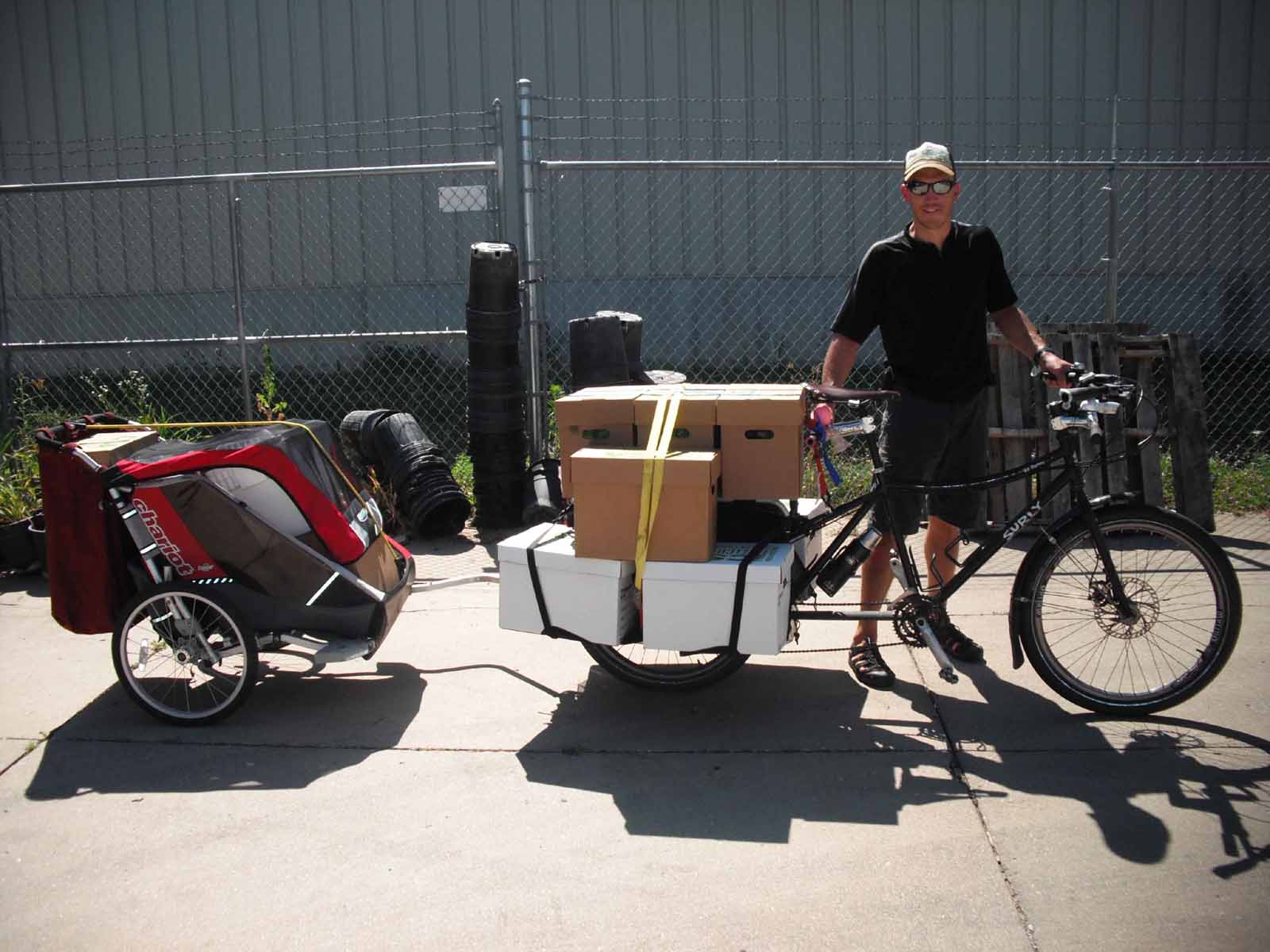 Post Pics of your Cargo Bike-bike-delivery.jpg