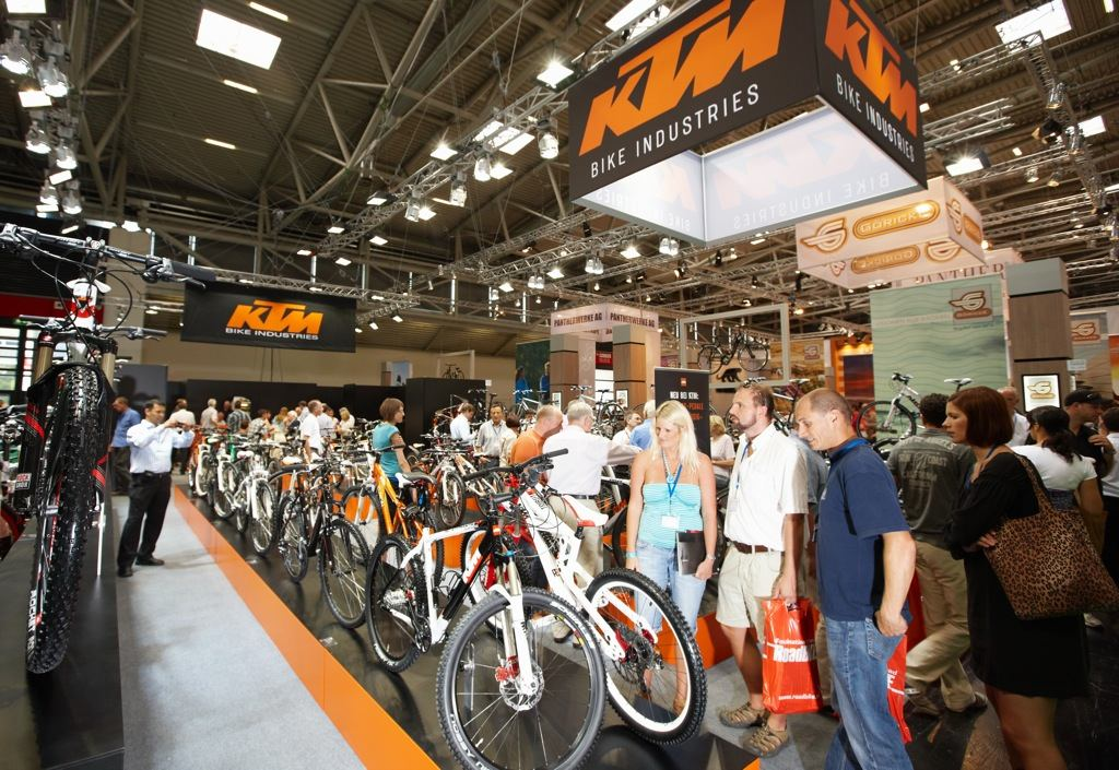 bike-expo-2009_ts_0016
