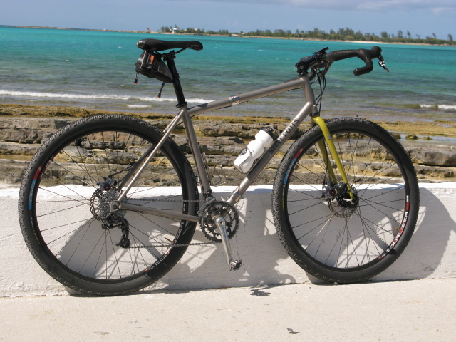 Post your Titanium 29ers-bike-fit-pics-041.jpg