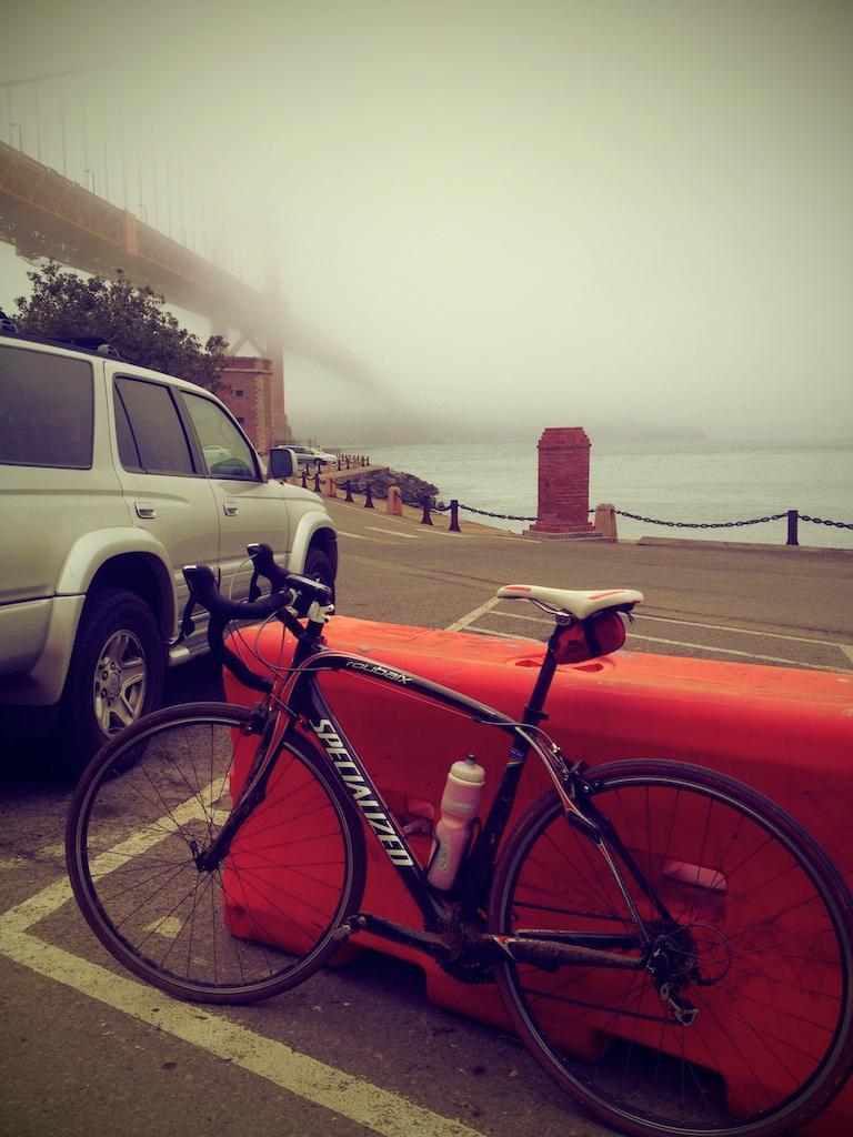 Ride report - Fog &  Flowers McGibber certified.-bike-fort-instagram.jpg