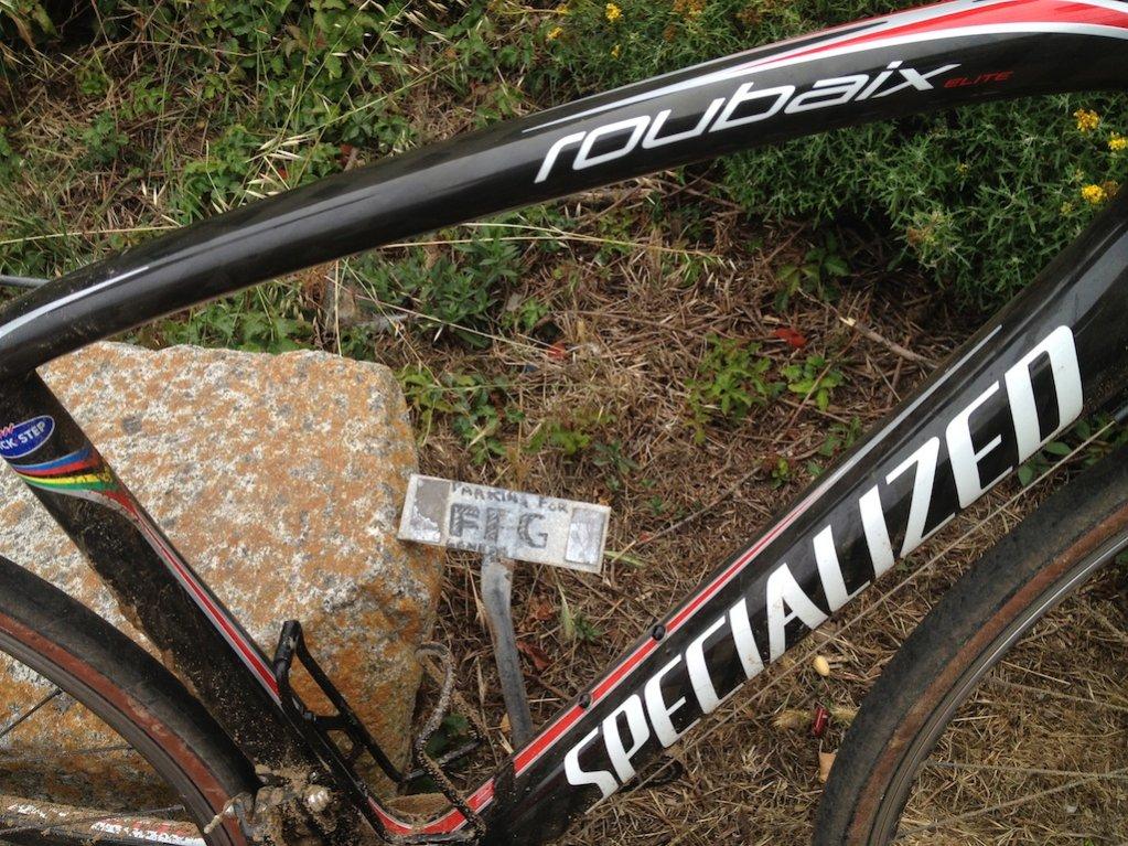 Ride report - Fog &  Flowers McGibber certified.-bike-fpg.jpg