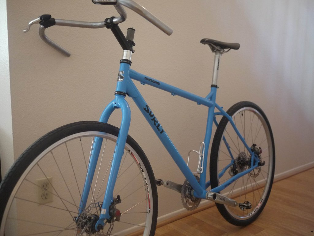Riding position of 22 inch Surly Karate Monkey or Salsa Fargo-bike-frame.jpg