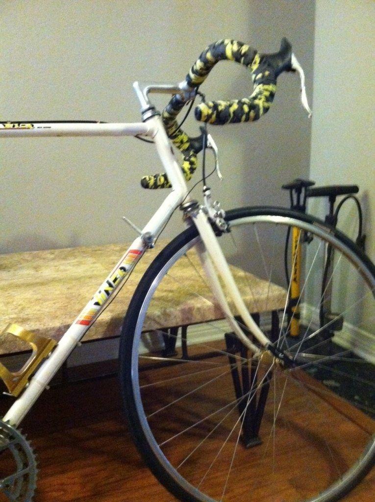 Viner Purchase-bike-front-end.jpg
