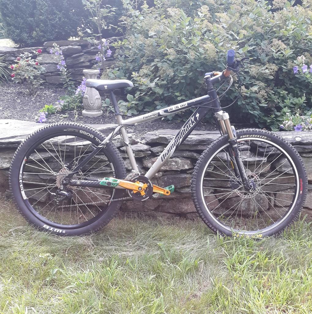 26ers over 10 years old-bike-full.jpg