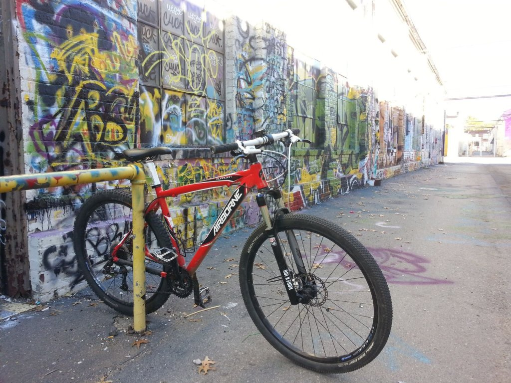 Graffitti....seen any....Post some Pics..-bike-graffiti.jpg