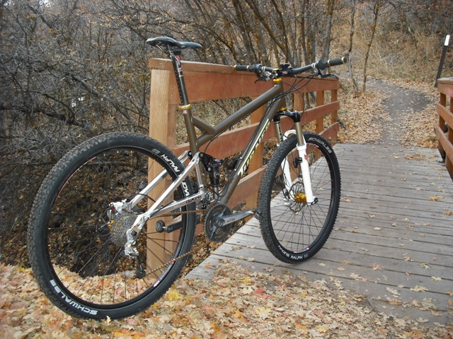29ers In The Fall-bike-fall-colors.jpeg