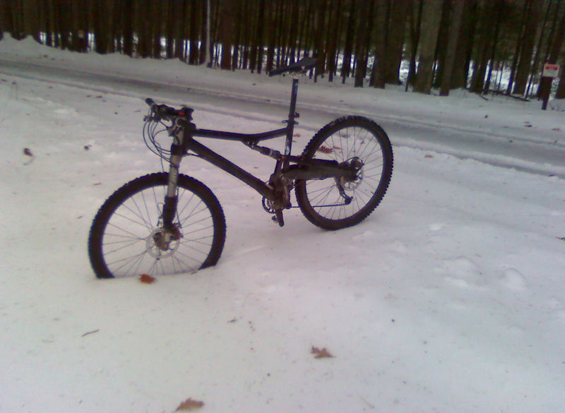 Any Trails Rideable-bike-snow.jpg