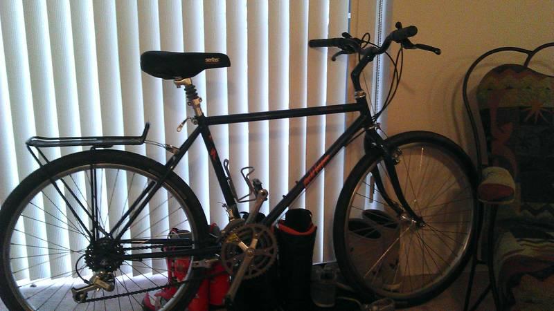 Road bike stem in my older Specialized Rockhopper?-bike.jpeg