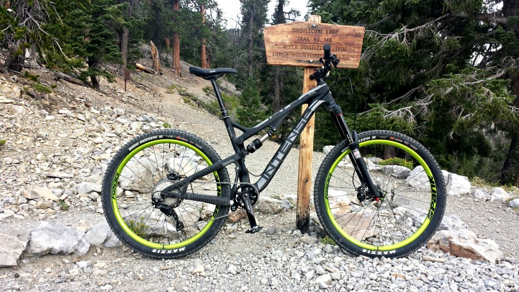 TRACER 275 Photo Thread-bike.jpg