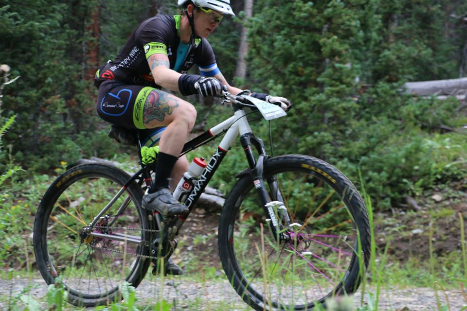 Titanium Singlespeed Recommendations?-bike.jpg