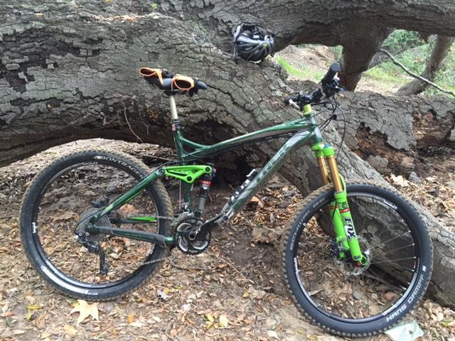 Post your 26er Pics-bike-.jpg