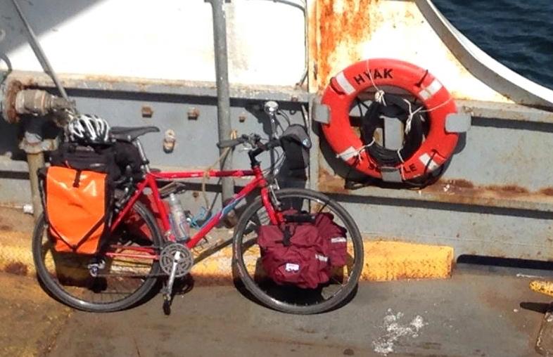 """Learn me:  rigid 26"""" commuter-bike.jpg"""