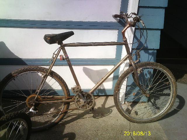 """looking to buy used old commuter 26""""-bike.jpg"""
