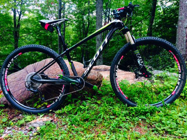 Scott Scale Pics-bike.jpg