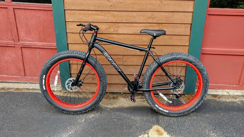 Fat Biking and health-bike.jpg