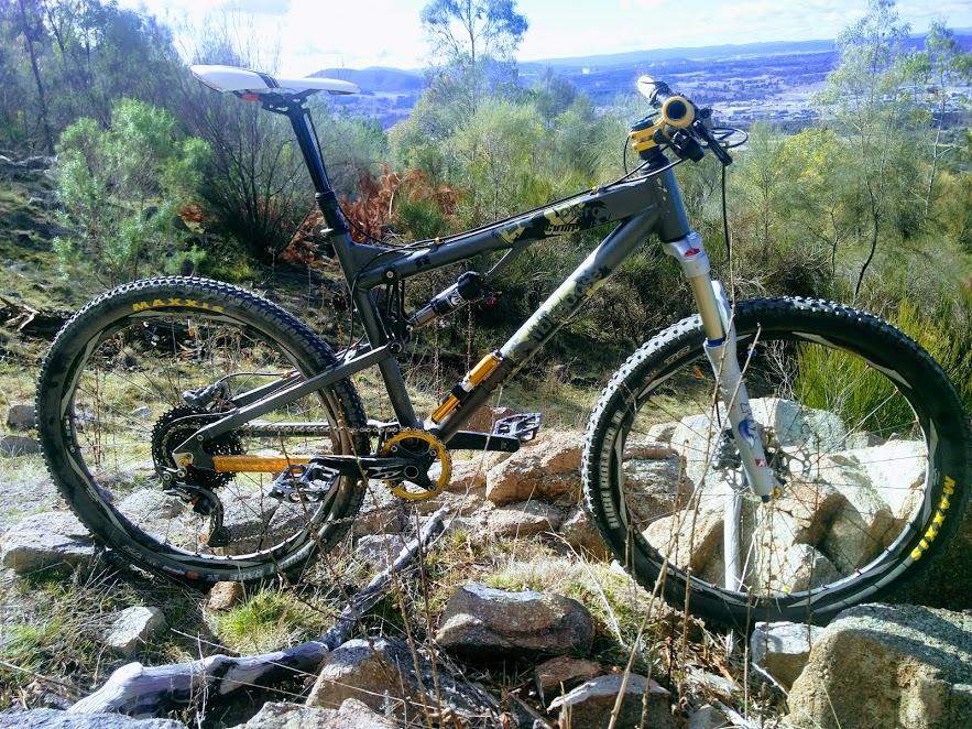 post your mongoose-bike.jpg