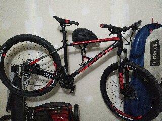Name:  bike.jpg Views: 407 Size:  25.7 KB