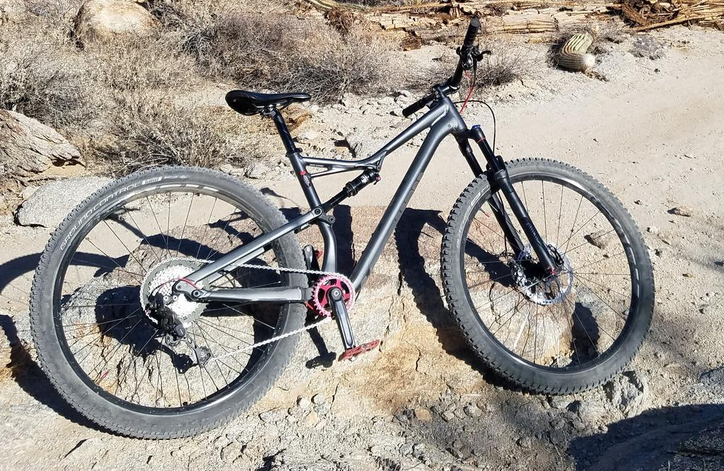What's The Latest Thing You've Done To Your Specialized Bike?-bike.jpg