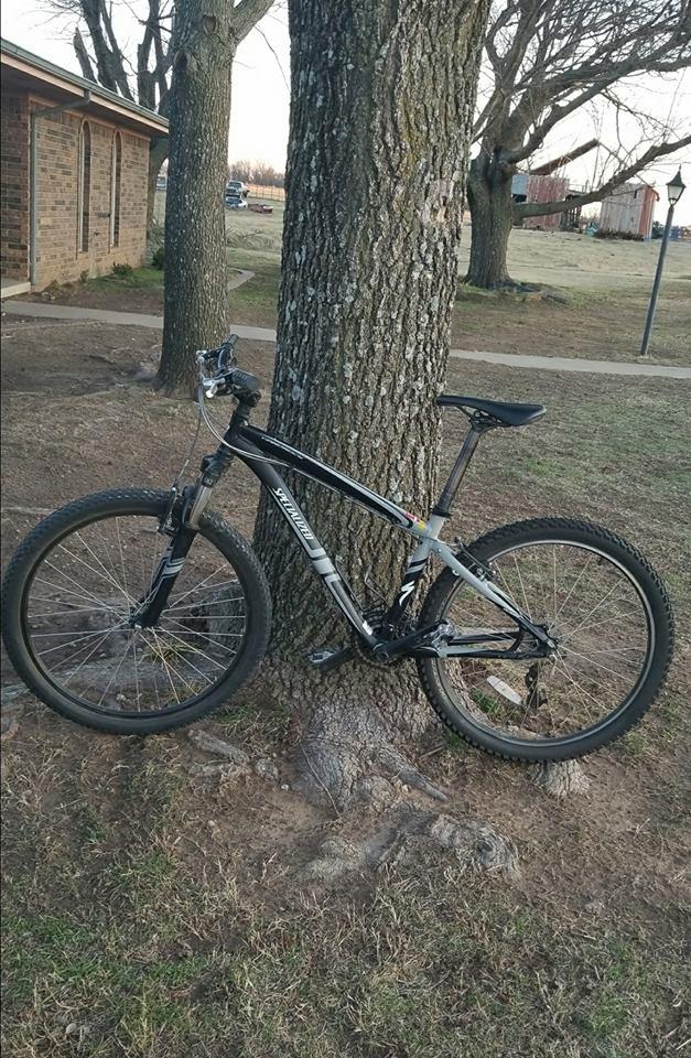 Post your 26er Pics-bike.jpg