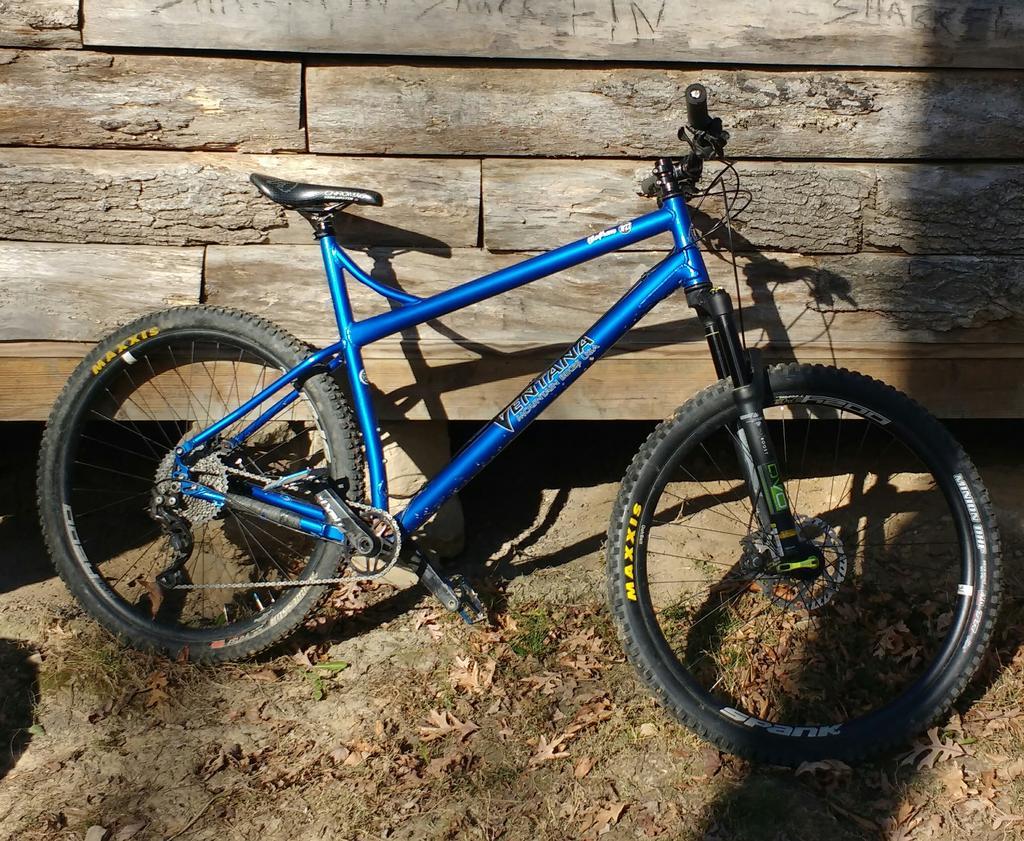 Wolfram?-bike.jpg